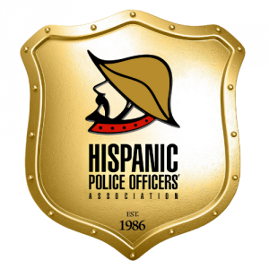 Hispanic Police Officers' Association