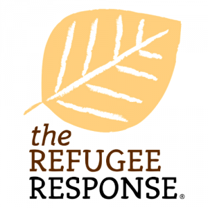 The Refugee Response