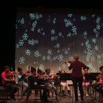 El Sistema Winter Concert