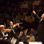 Tilson Thomas Conducts Symphonie fantastique