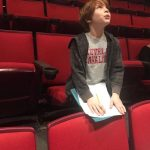 Stage Write: Playwriting
