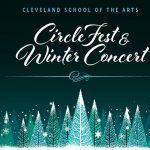 CircleFest & Winter Concert