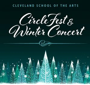 CircleFest & Winter Concert