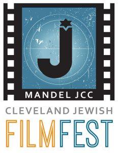 Cleveland Jewish FilmFest