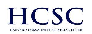 Harvard Community Services Center