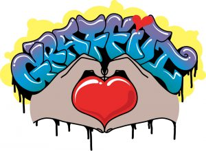 Graffiti HeArt Corporation
