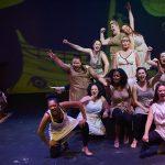 Ensemble Theatre