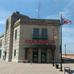 Western Reserve Fire Museum & Education Center...