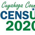 Arts and Culture Roundtable – Census 2020