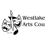 Westlake-Westshore Arts Council