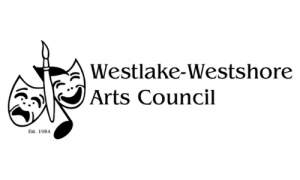 Westlake-Westshore Arts Council