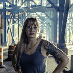Christina Sadowski