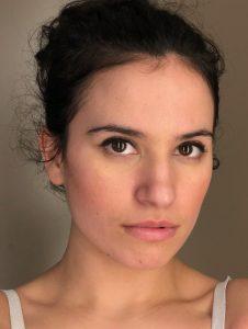 Julia Sosa