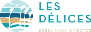 Les Délices seeks Operations & Marketing Manager