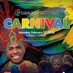 NCMC Carnival 2020