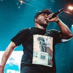 Hip Hop Culture & Education