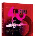 Rock Hall Film Series: Curaetion-25