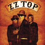 Rock Hall Film Series: ZZ Top