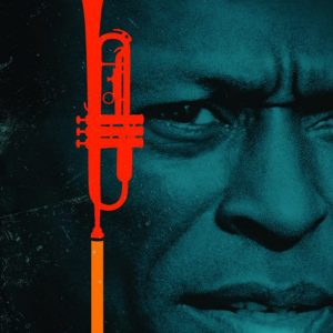 Rock Hall Film Series - Miles Davis: Birth of the ...