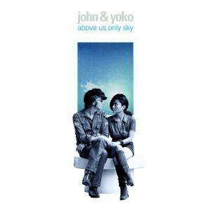 Rock Hall Film Series - John & Yoko: Above Us ...