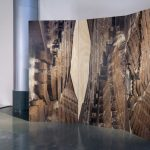 Exhibition Opening - Revealed Artists Nate Ricciuto and Lisa Walcott