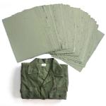 Combat Paper 2020 (Postponed)