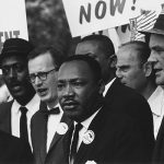 Rethinking the Rainbow Coalition: From the Black Panther Party to Barack Obama
