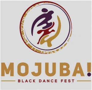 Mojuba! Black Dance Fest