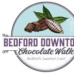 2nd Annual Bedford Downtown Chocolate Walk