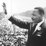Hear Our Voices: Free MLK Day Celebration