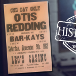 History on Tap: The Living Legacy of Leo's Casino