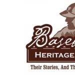 Women Negro Leaguers- Cancelled will be Rescheduled