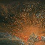 Virtuoso Fireworks