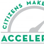 Accelerate 2020: Citizens Make Change