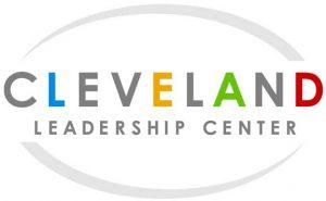 Cleveland Leadership Center Open House 2020