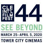 44TH CLEVELAND INTERNATIONAL FILM FESTIVAL