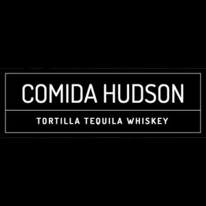 Comida Hudson