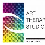 Art Therapy Studio presents: Two Years in the Making