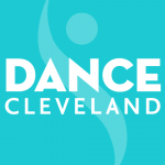 Executive Director, DANCECleveland