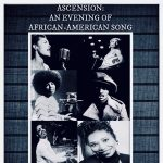 Ascension: An Evening of African-American Song