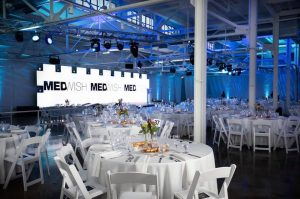CANCELLED - 2020 Annual MedWish Gala
