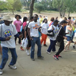 NAMIWalks 2020
