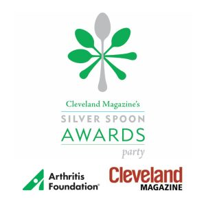 (POSTPONED/CANCELLED) 26th Annual Cleveland Magazi...