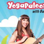 Yogapalooza