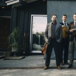 Tri-C JazzFest: Punch Brothers