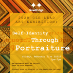 CLE|LEAD Art Exhibition