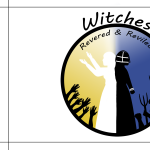 Burning River Baroque presents: Witches: Revered and Reviled