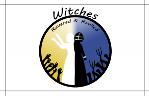 Burning River Baroque Presents Witches: Revered an...