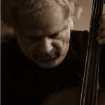 BACH 335th Birthday Tribute with René Schiffer, cello (Canceled)