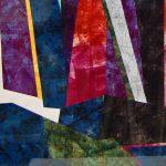 Ruth Bercaw: Bold Statements Artist Talk